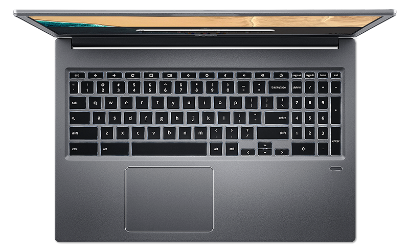 Acer-Chromebook-715_CB715-1W_CB715-1WT_02.png