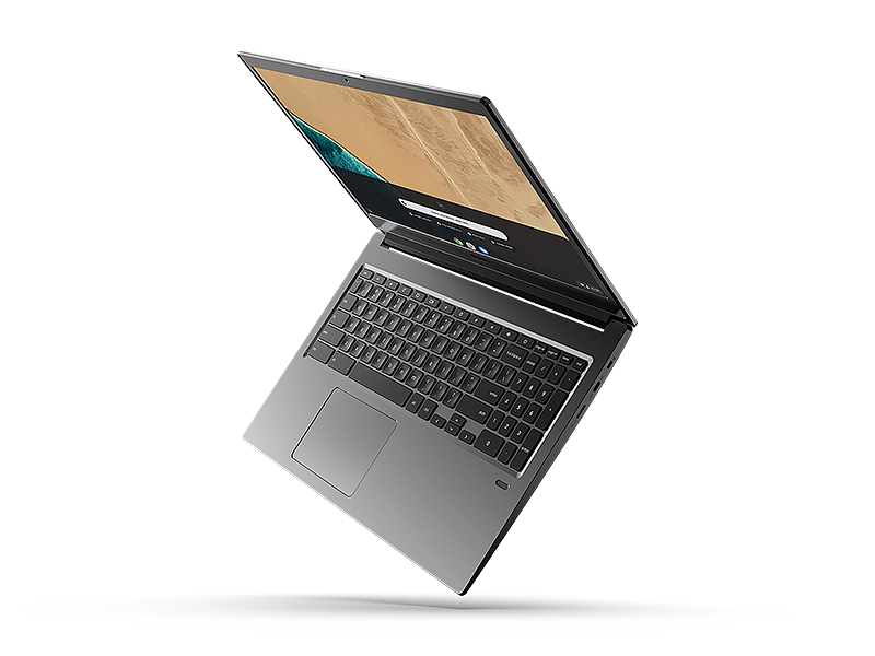 Acer-Chromebook-715_CB715-1W_CB715-1WT_04.png