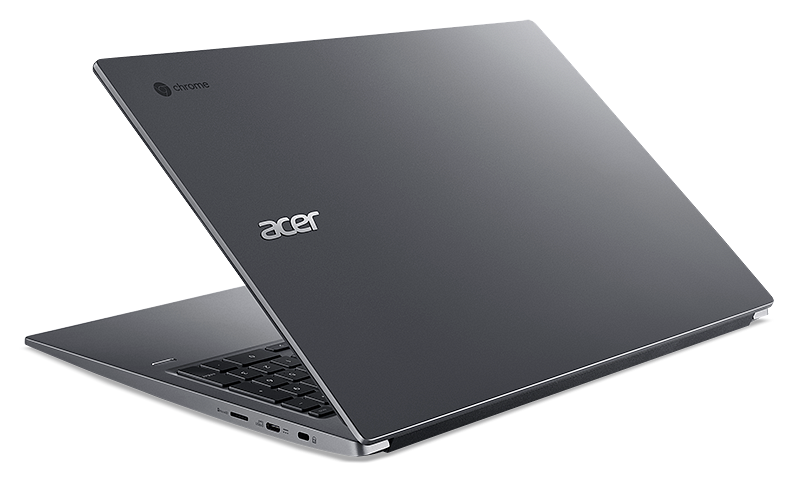 Acer-Chromebook-715_CB715-1W_CB715-1WT_03.png