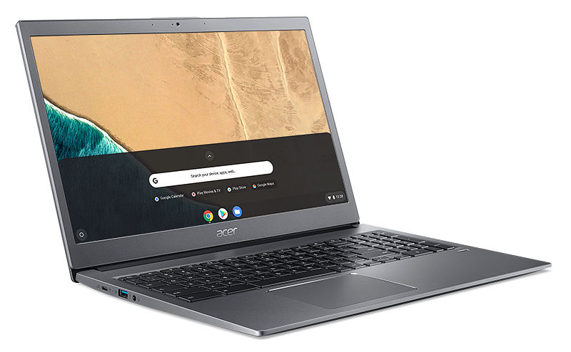 Acer-Chromebook-715_CB715-1W_CB715-1WT_01.png