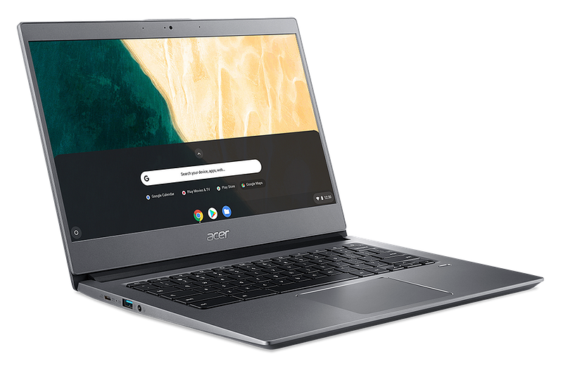 Acer-Chromebook-714_CB714-1W_CB714-1WT_01.png