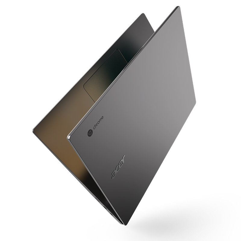 Acer-Chromebook-714_CB714-1W_CB714-1WT_04.png