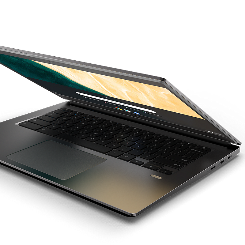 Acer-Chromebook-714_CB714-1W_CB714-1WT_03.png