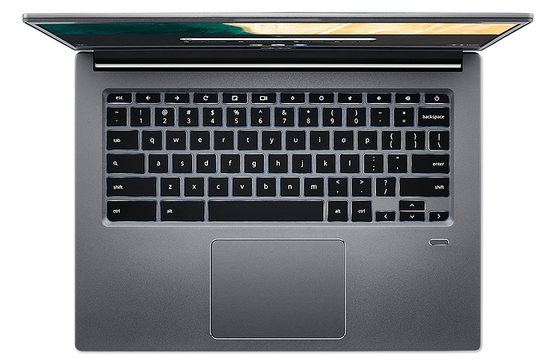 Acer-Chromebook-714_CB714-1W_CB714-1WT_02.png