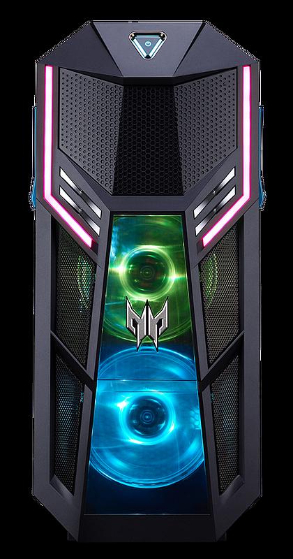 Predator-Orion-5000_PO5-600s_01.png