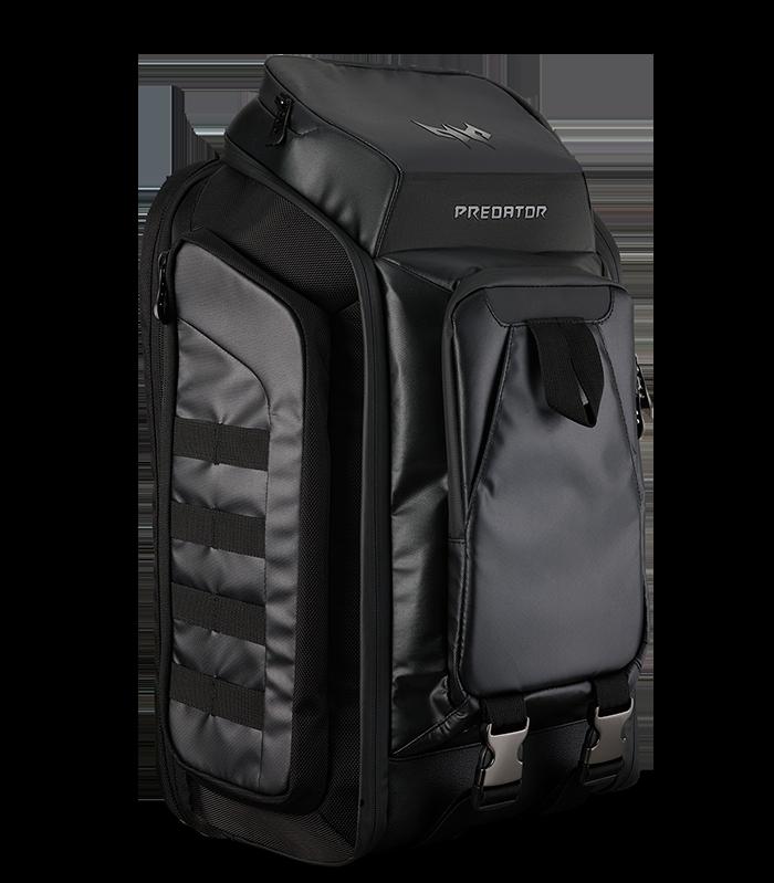 Predator-M-Utility-Backpack_PBG920_02.png