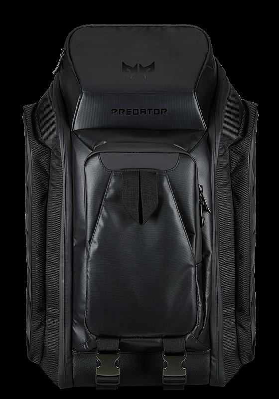 Predator-M-Utility-Backpack_PBG920_01.png