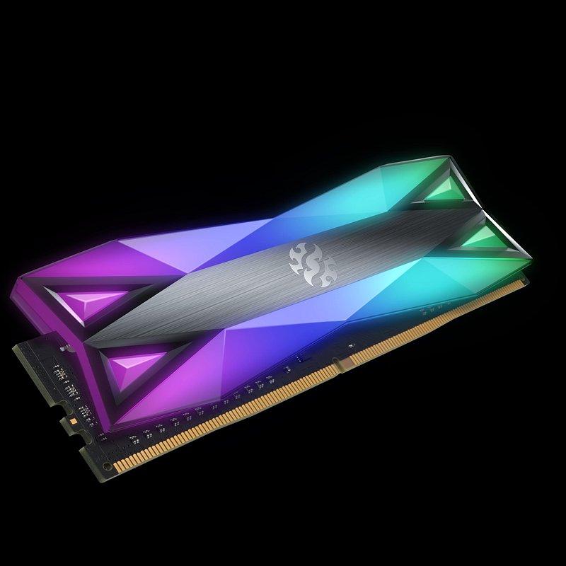 SPECTRIX-D60G-03.jpg