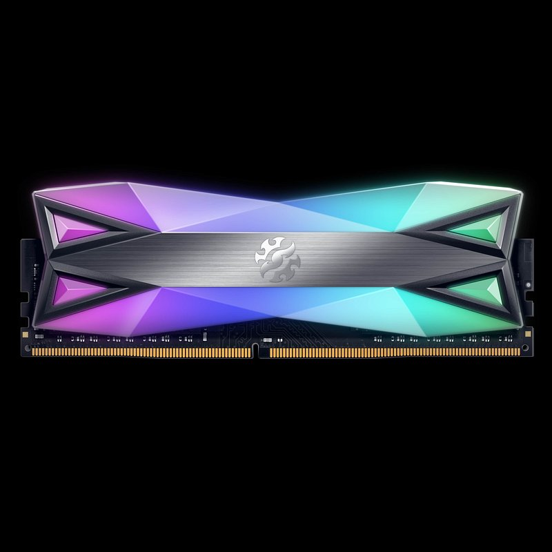 SPECTRIX-D60G-01.jpg