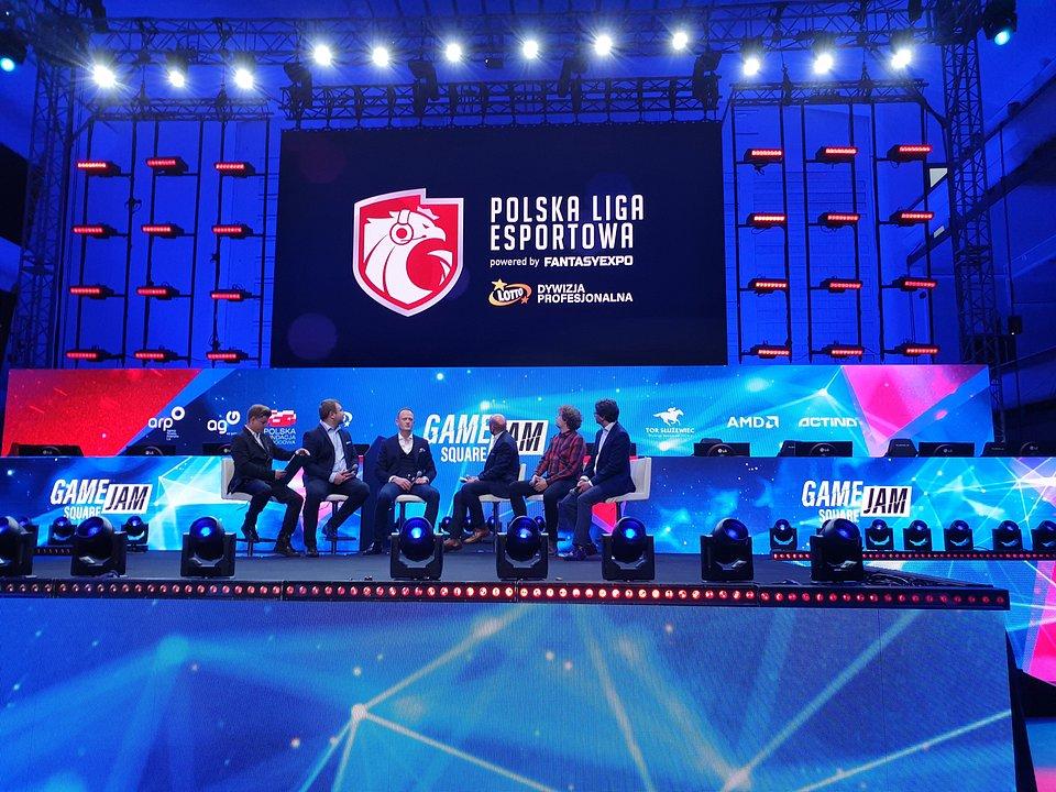 Nadchodzą dobre czasy dla polskiego rynku gier oraz e-sportu. ARP Games ogłasza inwestycję w  branżę gamingową, a Totalizator Sportowy, właściciel marki LOTTO, wsparcie dla Polskiej Ligi Esportowej (2).jpg