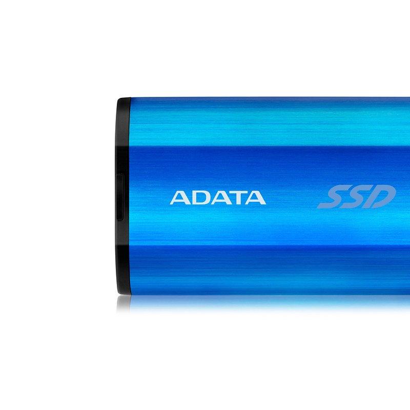 ADATA_SE800.jpg
