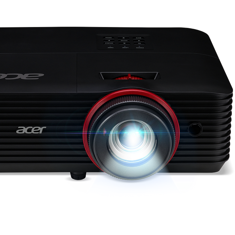 Nitro-Projector-G550-01.png