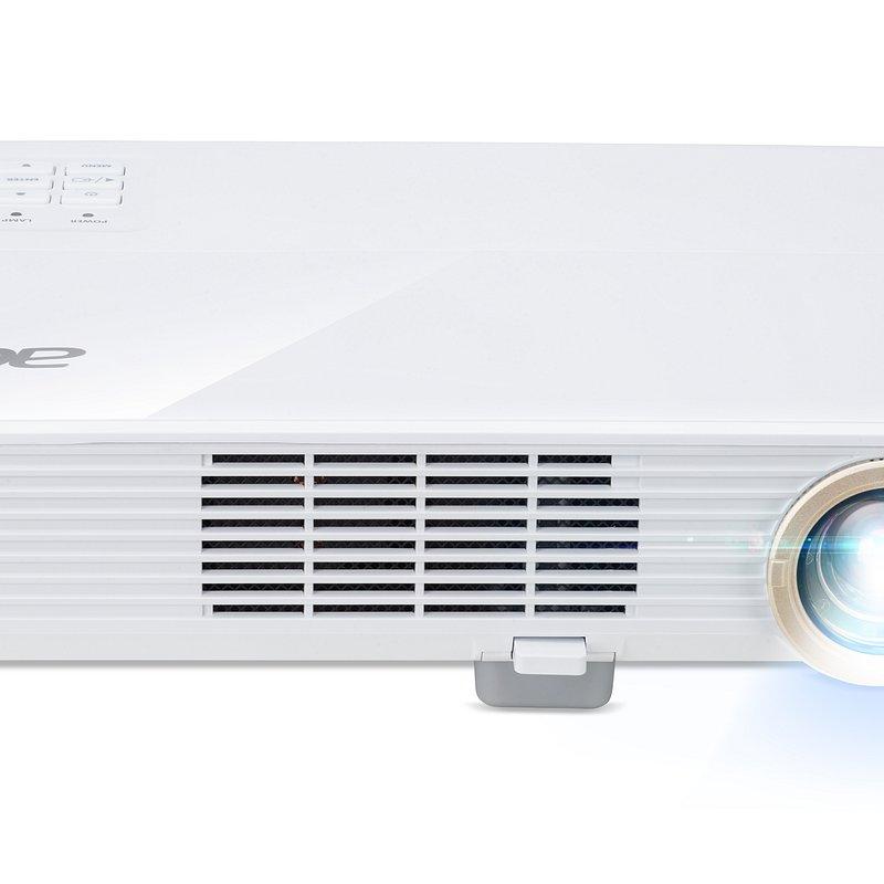 Acer PD1520_PD1520i_01.jpg