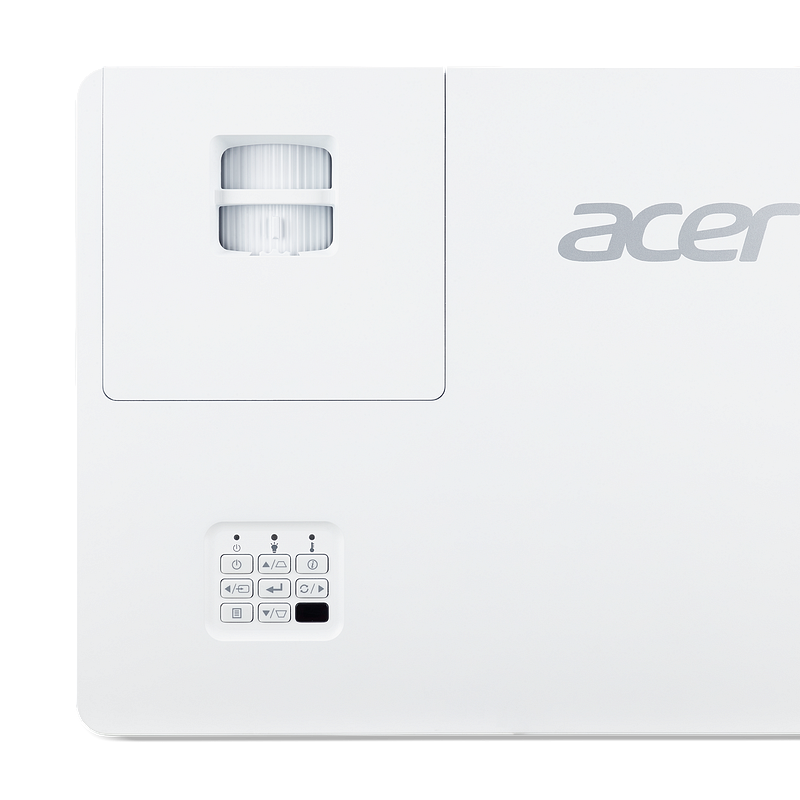 Acer PL6 series 03.png