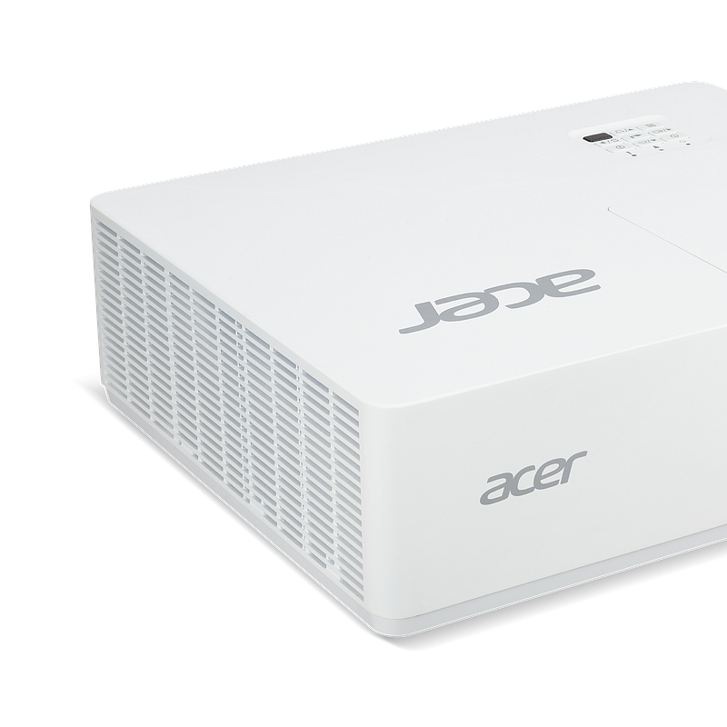 Acer PL6 series 02.png