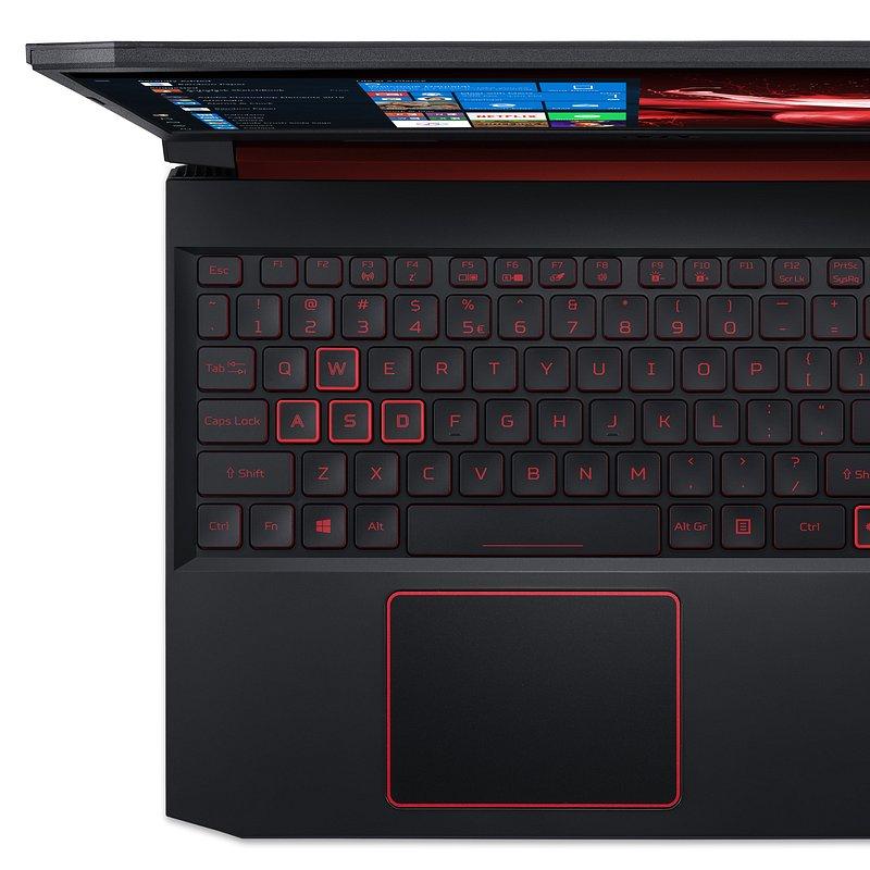 5.Acer-Nitro-5.jpg