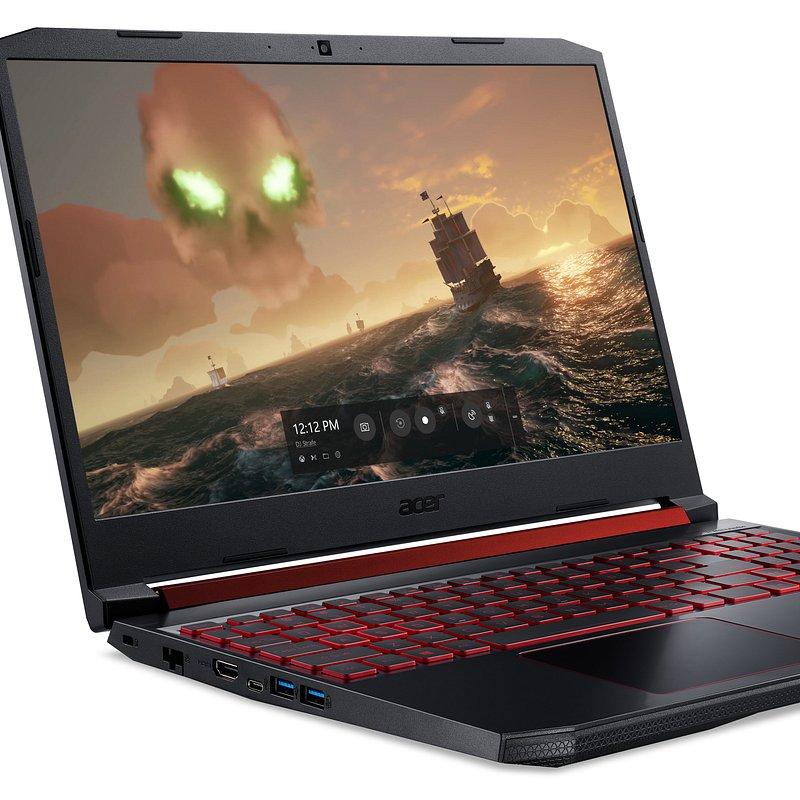 3.Acer-Nitro-5.jpg
