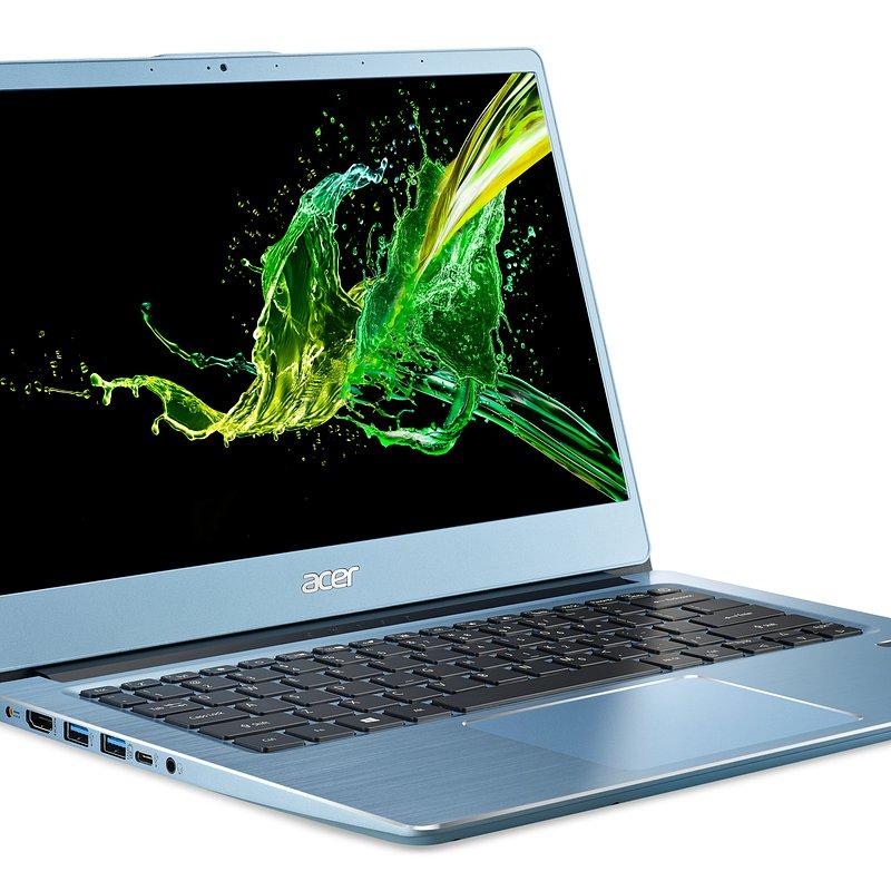 2.Acer-Swift-3.jpg