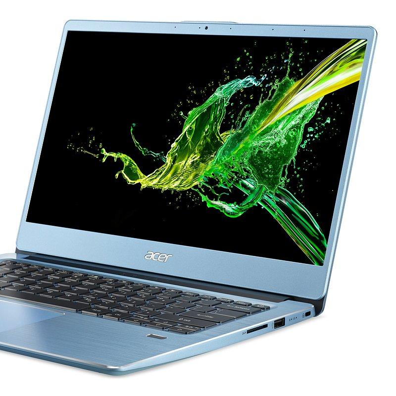 3.Acer-Swift-3.jpg