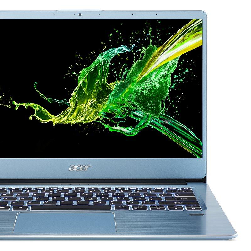 1.Acer-Swift-3.jpg