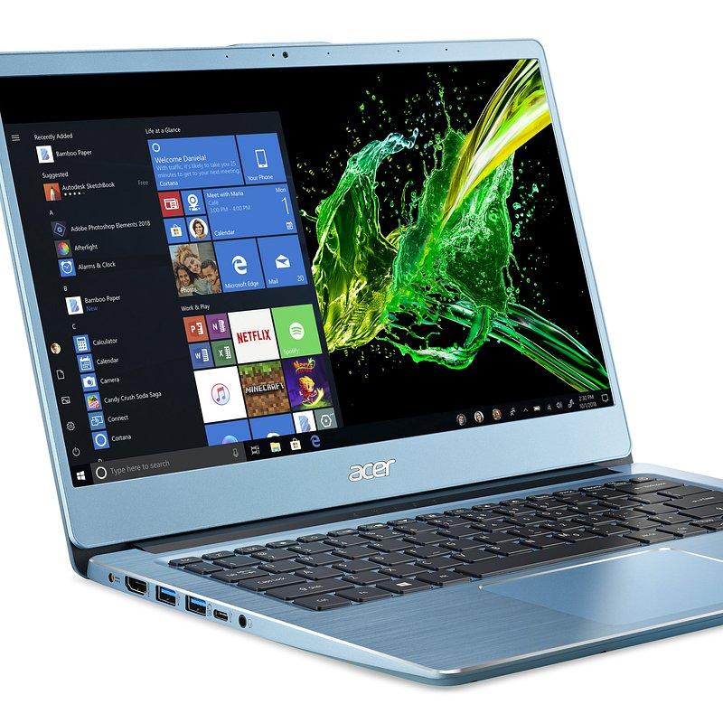 6.Acer-Swift-3.jpg