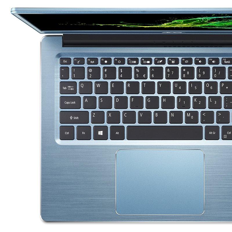 4.Acer-Swift-3.jpg