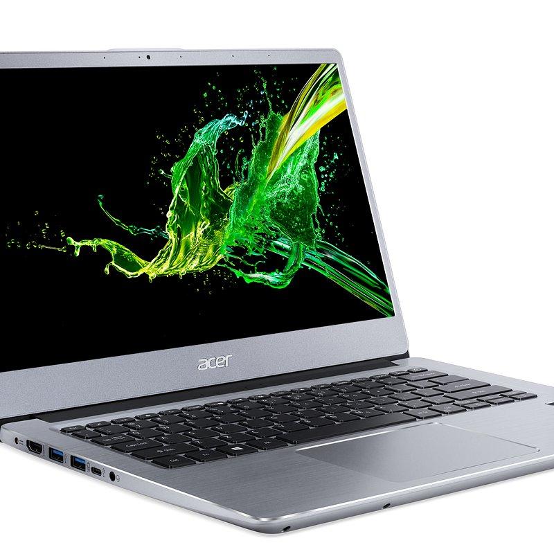 8.Acer-Swift-3.jpg