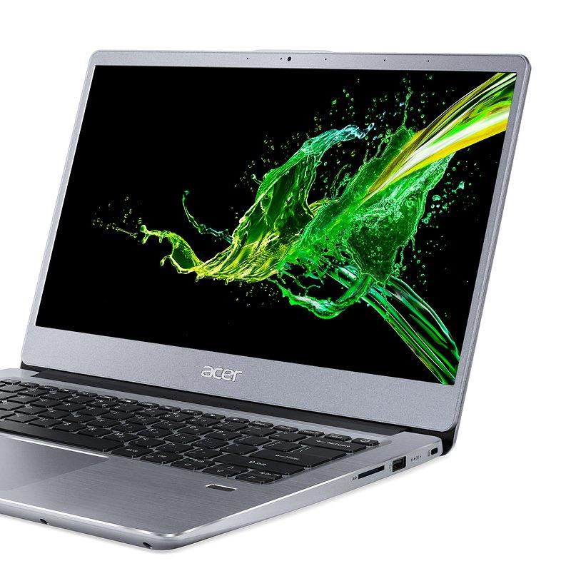9.Acer-Swift-3.jpg