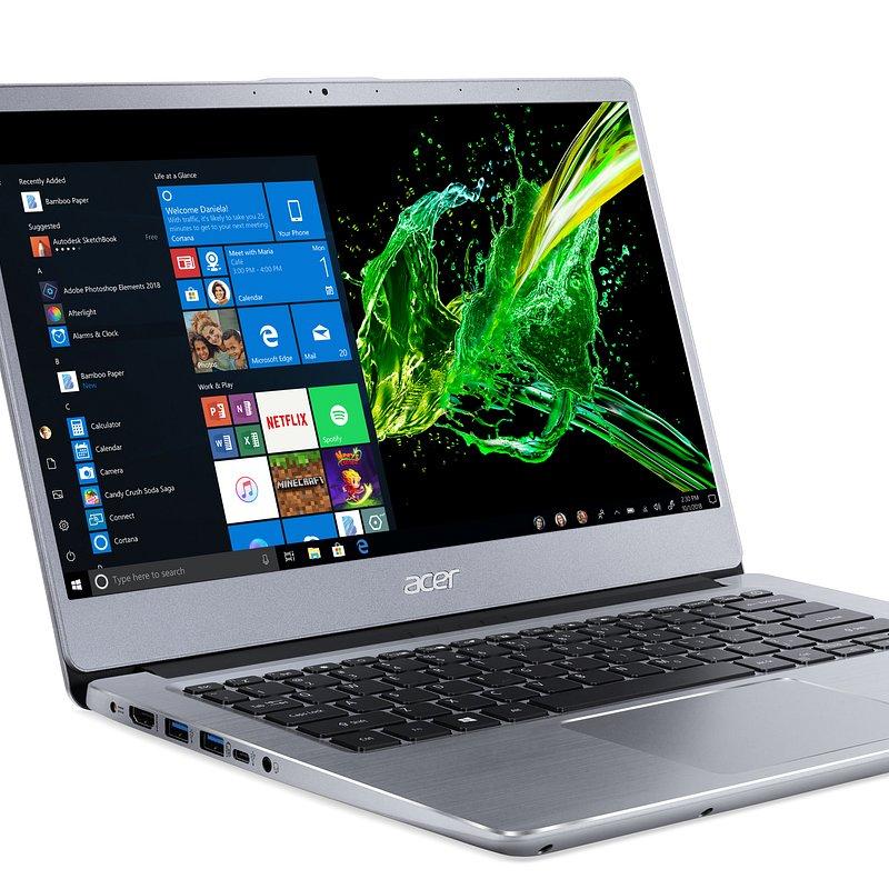 12.Acer-Swift-3.jpg
