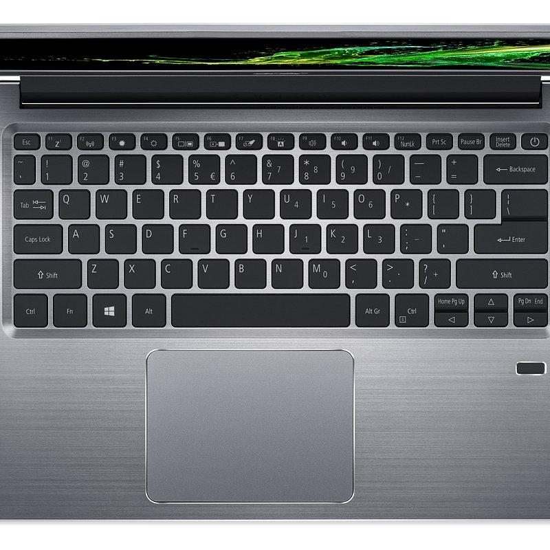 10.Acer-Swift-3.jpg