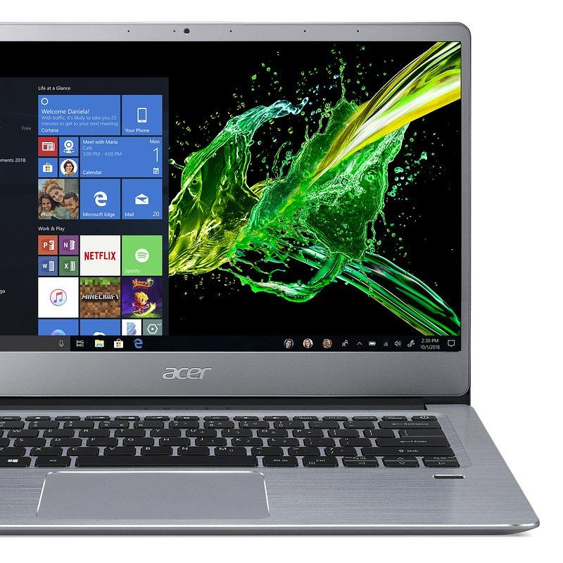 11.Acer-Swift-3.jpg