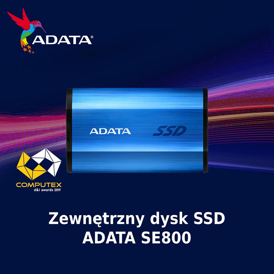 ADATA-SE800.png