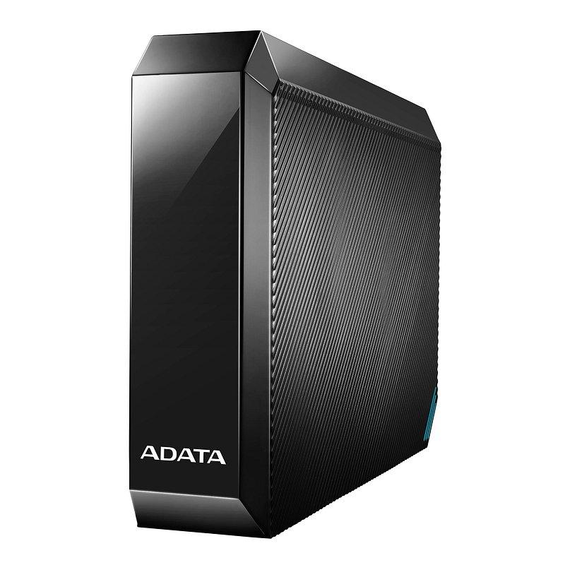 ADATA-HM800-01.jpg