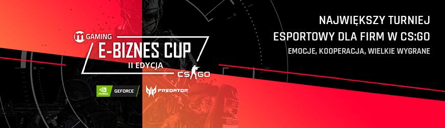 E-Biznes Cup 2.png