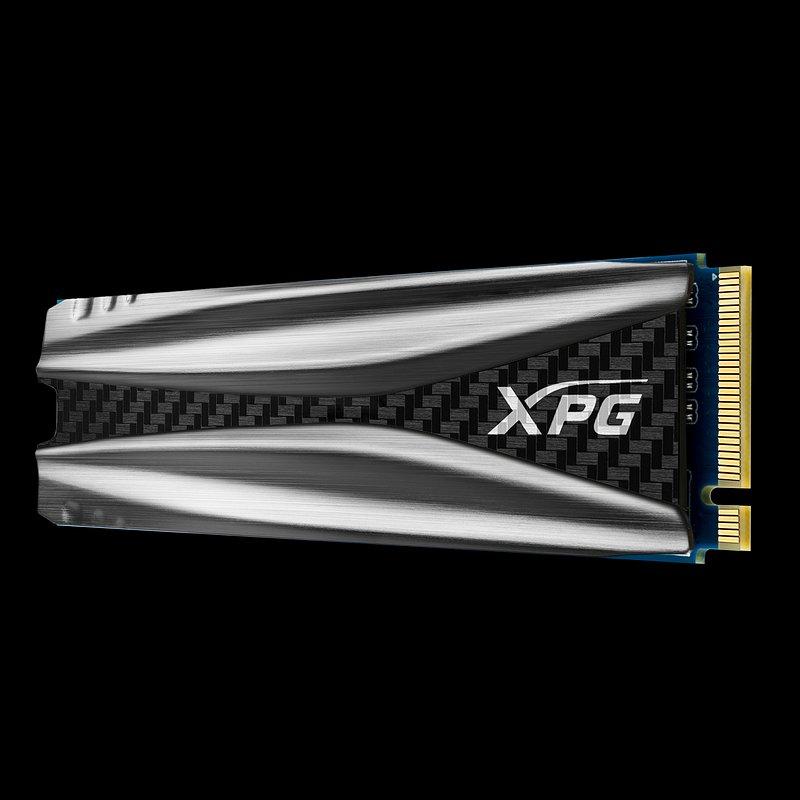 02-XPG-GAMMIX-S50.jpg