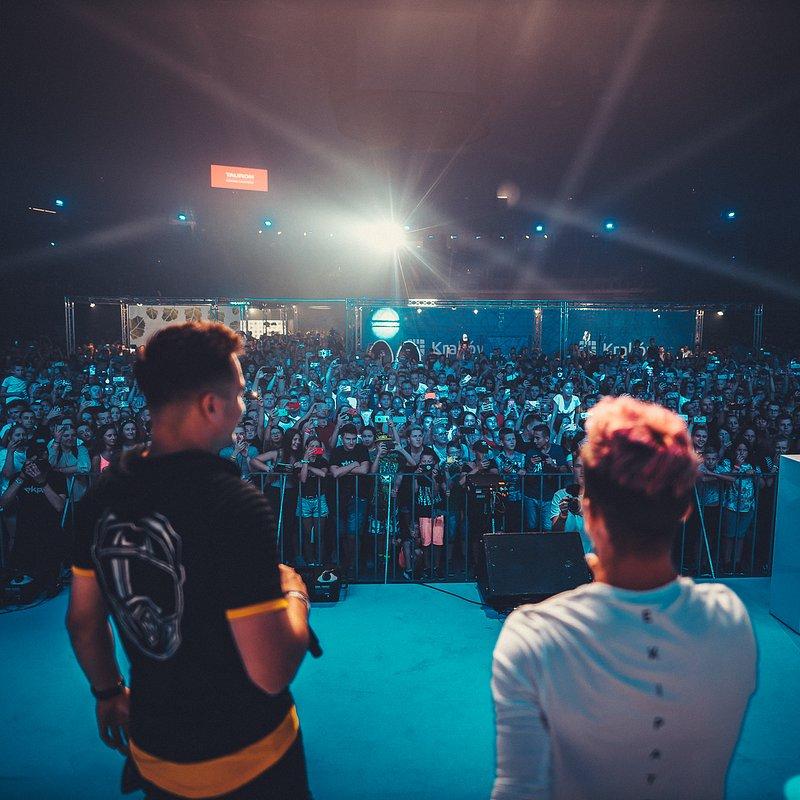 MeetUp 2019_zdjęcie_1.jpg