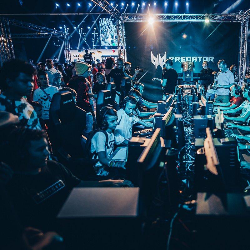 MeetUp 2019_zdjęcie_10.jpg