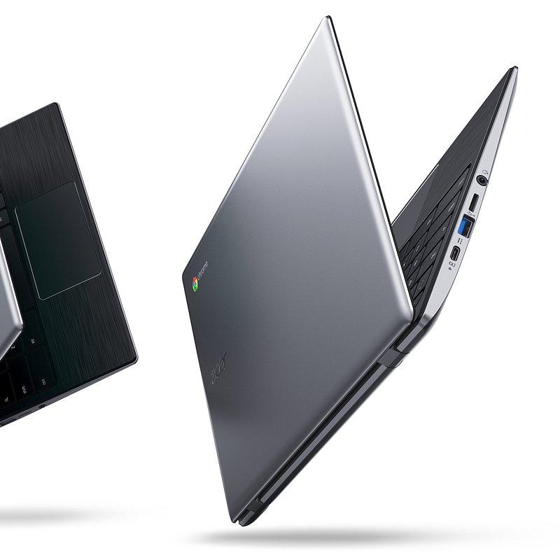 Acer_Chromebook_311_CP311-2H_CP311-2HN_04.jpg