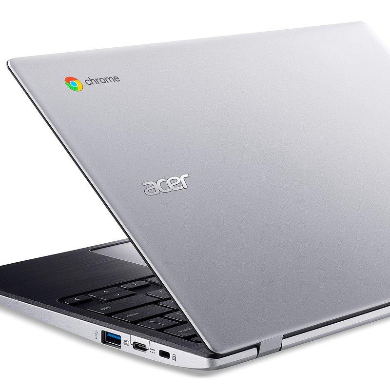 Acer_Chromebook_311_CP311-2H_CP311-2HN_05.jpg