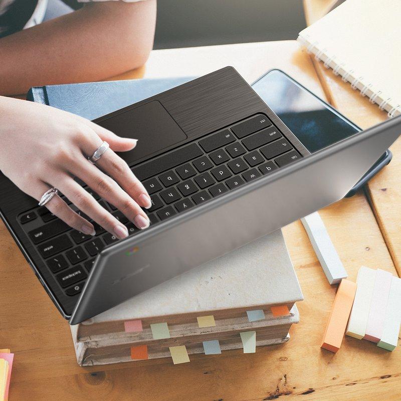 Acer_Chromebook_311_CP311-2H_CP311-2HN_09.jpg