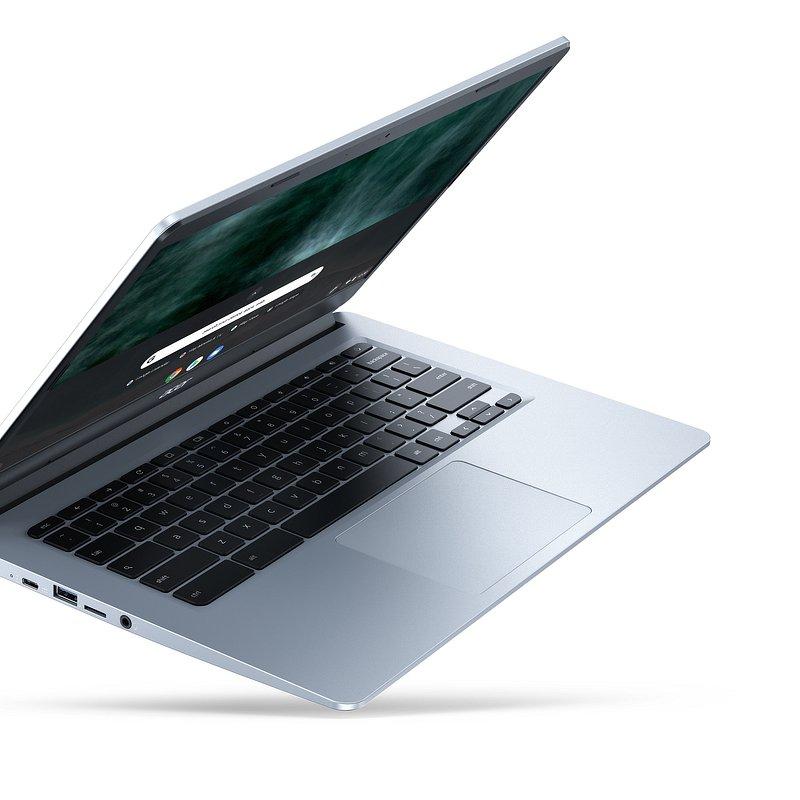 Acer_Chromebook_314_CB314-1H_CB314-1HT_02_recommended.jpg