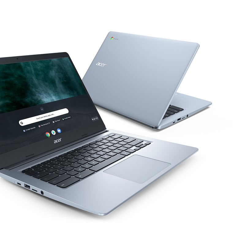 Acer_Chromebook_314_CB314-1H_CB314-1HT_01_recommended.jpg