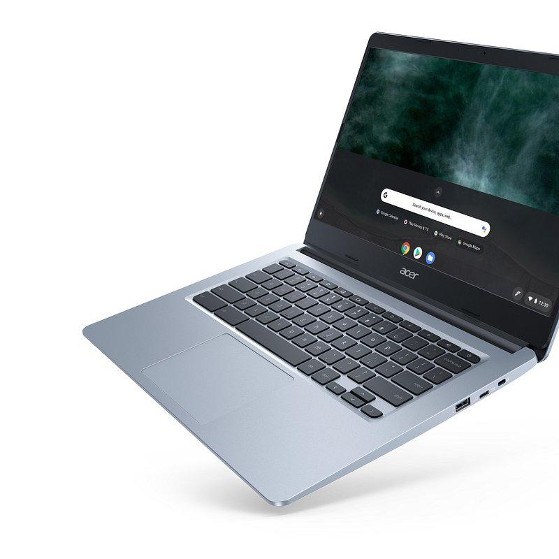Acer_Chromebook_314_CB314-1H_CB314-1HT_05.jpg
