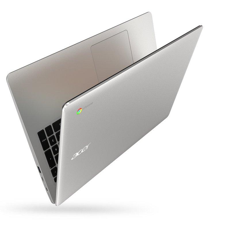 Acer_Chromebook_315_CB315-3H_CB315-3HT_03.jpg