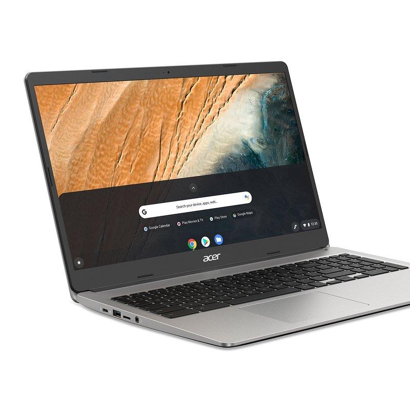 Acer_Chromebook_315_CB315-3H_CB315-3HT_04.jpg