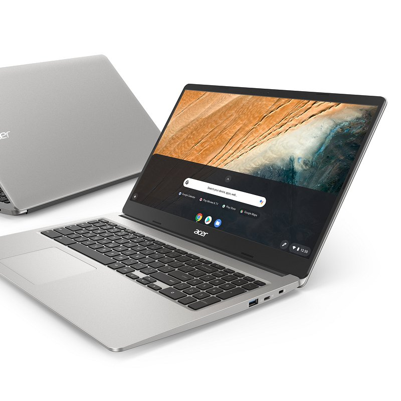 Acer_Chromebook_315_CB315-3H_CB315-3HT_01_recommended.jpg