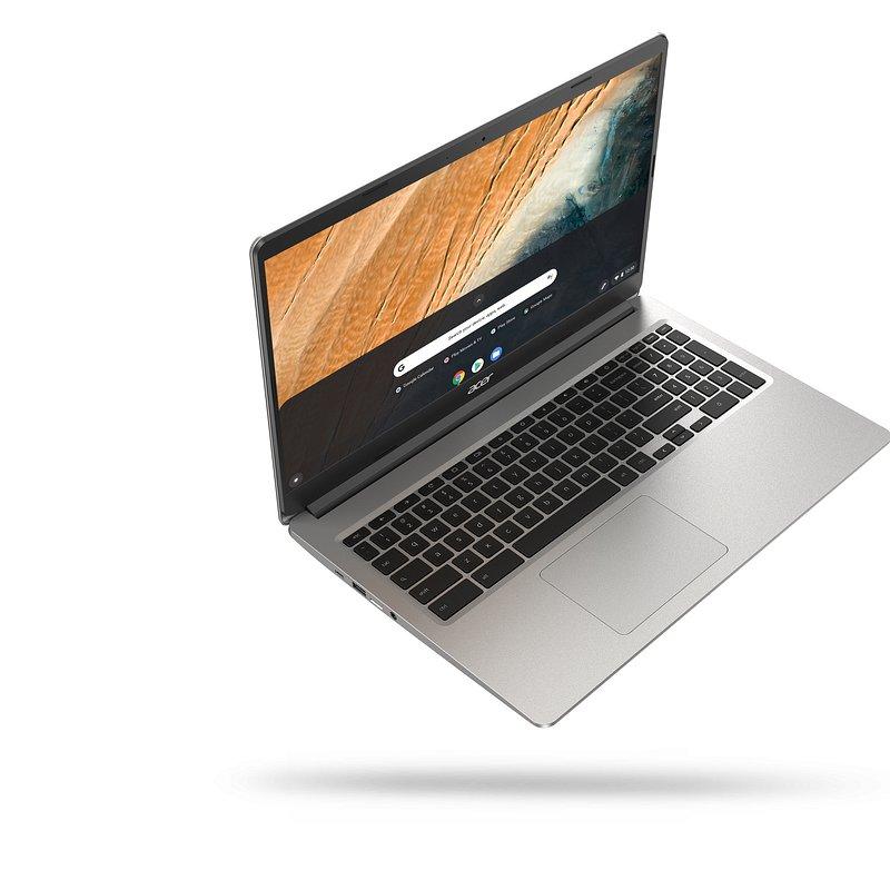 Acer_Chromebook_315_CB315-3H_CB315-3HT_02_recommended.jpg