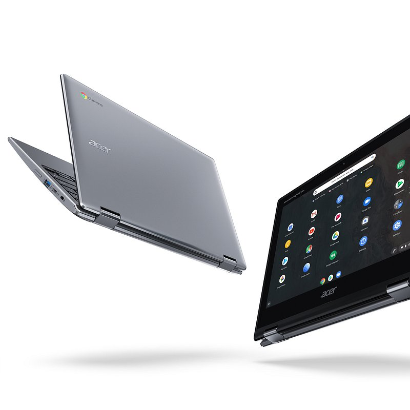 Acer_Chromebook_Spin_311_CP311-2H_CP311-2HN_02_recommended.jpg