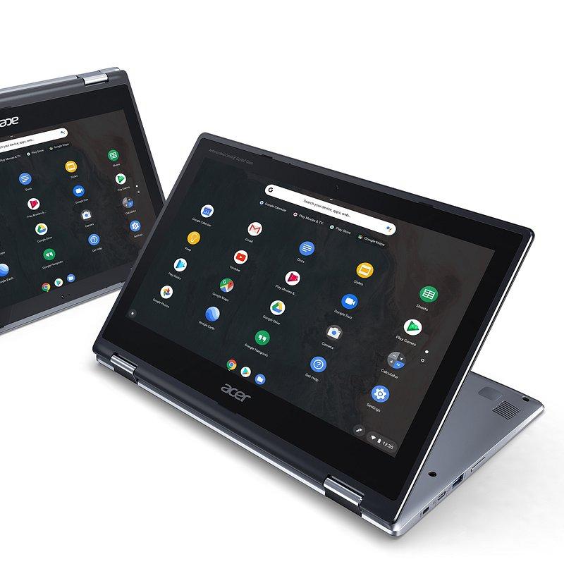 Acer_Chromebook_Spin_311_CP311-2H_CP311-2HN_03.jpg