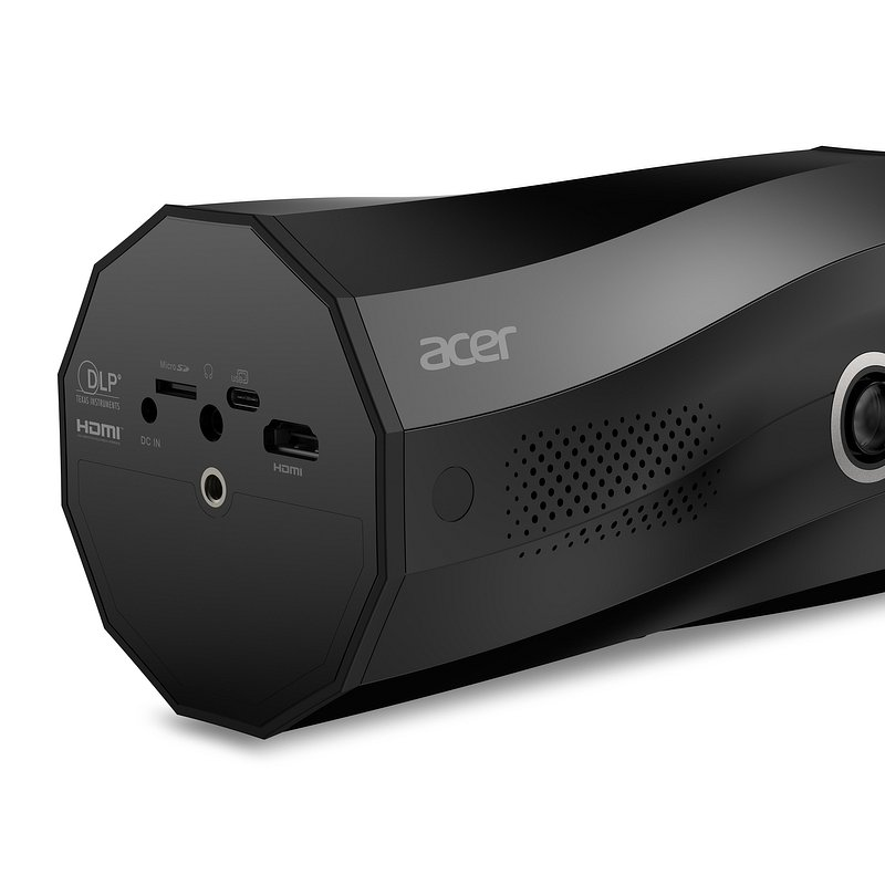 Acer_Projector_C250i_01_recommended.jpg
